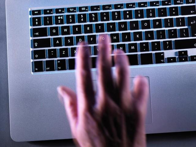Ermittler stoppen Kinderpornografieseite im Darknet - 337 Festnahmen