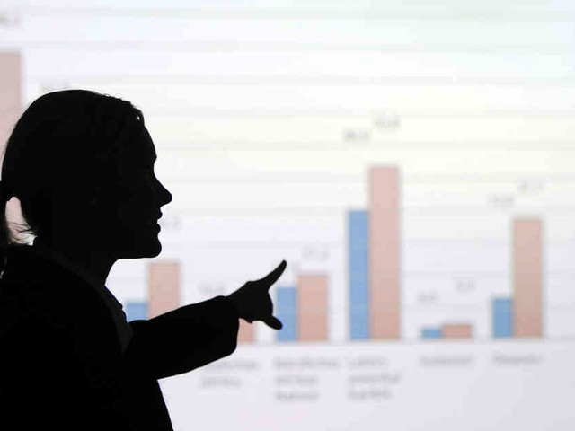 Nicht nur für Briten attraktiv: In Bonn und der Region steigt die Zahl ausländischer Firmen