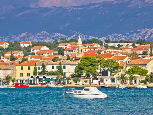 Nach Festival in Kroatien: Mehr als 200 Corona-Fälle in Österreich