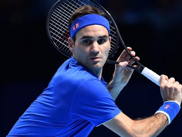 ATP World Tour Finals: 15. Halbfinale für Federer wieder möglich