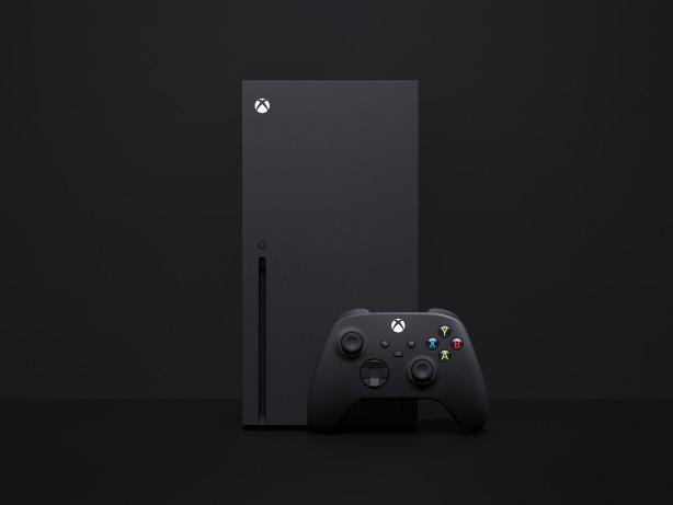 E3 2020: Die Xbox Series X bekommt ihr eigenes Event im Juli