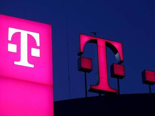 Telekom, Telefónica, Vodafone: Mobilfunk-Unternehmen starten Login-Dienst Mobile Connect