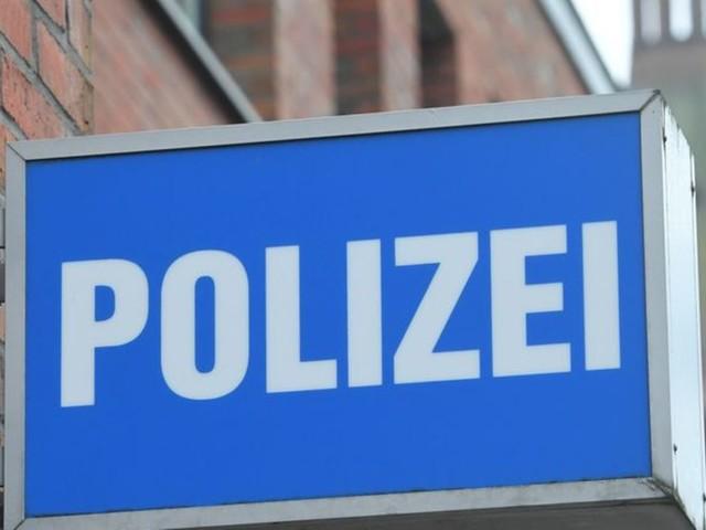 Geld aus Brief gestohlen - Polizei: kein Bargeld versenden
