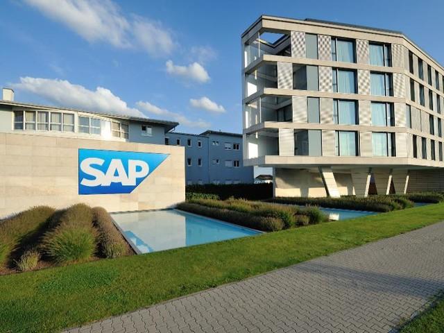 SAP muss bei der Cloud-Integration nachbessern