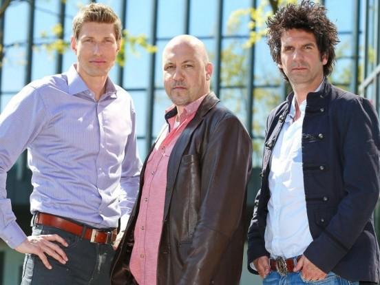 """""""Die Versicherungsdetektive"""" am Sonntag bei RTL verpasst?: Wiederholung von Folge 21, Staffel 4 online und im TV"""