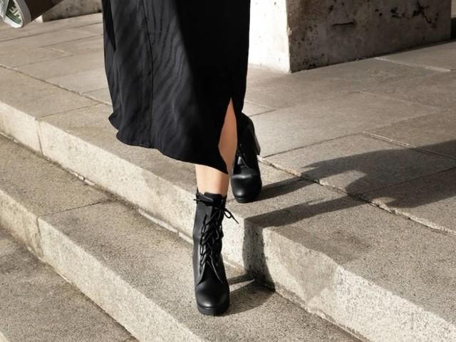 Lovjoi launcht vegane und nachhaltige Schuhkollektion