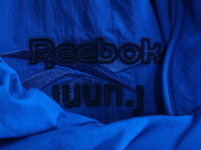 Maison Margiela und Juun.J: Reebok gibt neue Designer-Kollaborationen bekannt