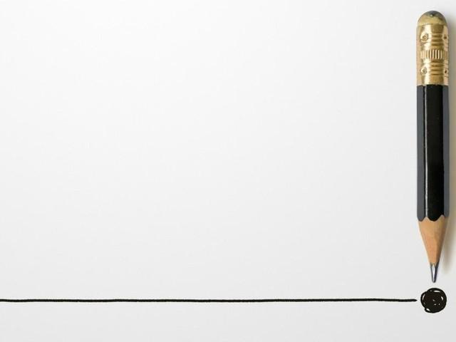 Warum der Punkt immer öfter durch Emojis ersetzt wird