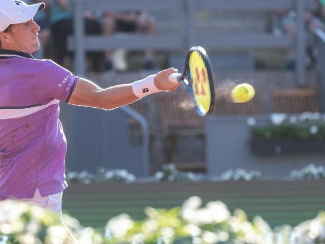 Ruud gewinnt in Kitzbühel und das dritte Turnier in Serie
