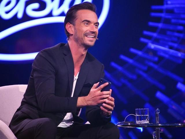 """Nach Bohlen-Aus: RTL bestätigt Florian Silbereisen als """"DSDS""""-Jurymitglied"""