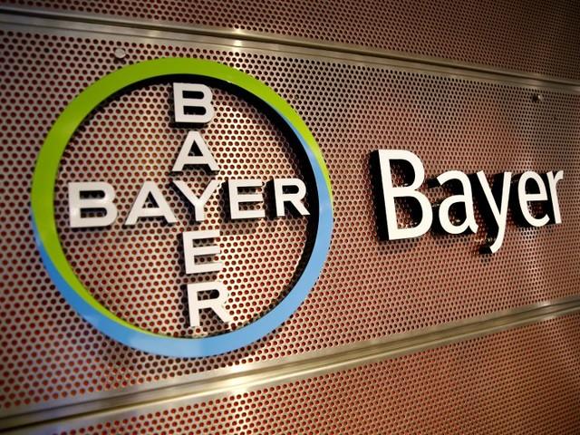 Einigung mit Elanco: Bayer wird Tiermedizin los - allerdings für weniger als erwartet