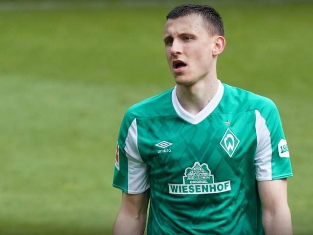 """""""Keine Garantien"""": Werder-Star Eggestein lässt Verbleib in Bremen offen"""