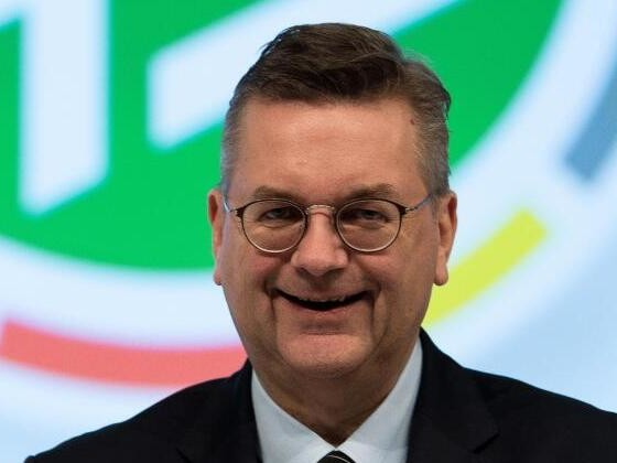 DFB-Spieler bekommen für WM-Titel jeweils 350 000 Euro