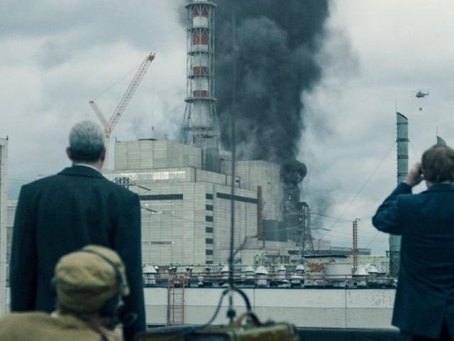 """TV-Serie und Realität: Was wir aus """"Chernobyl"""" über die Gegenwart lernen können"""