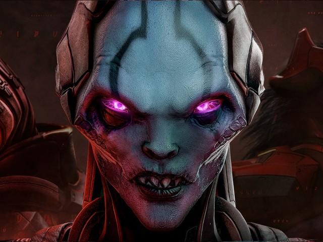 XCOM 2: War of the Chosen - Großes Herbst-Update für PC verfügbar