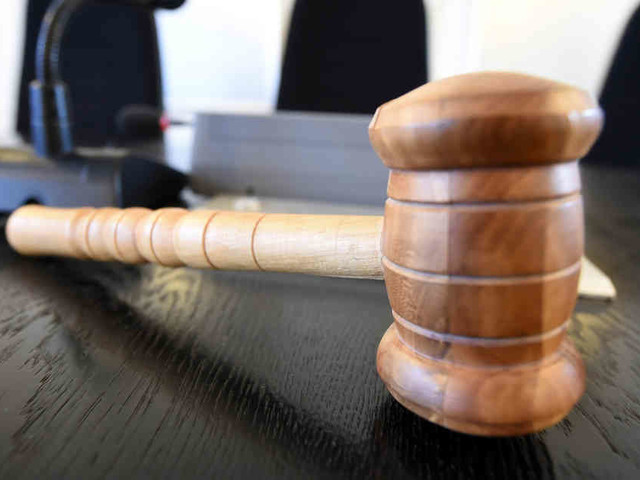 Umstrittener Fall in Berlin: Gericht verurteilt Ärzte wegen Tötung eines schwerkranken Zwillings