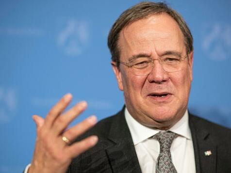 NRW-Staatskanzlei verteidigt Kritik