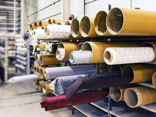 Deutsches und niederländisches Textilbündnis wollen Einkaufspraktiken weltweit verbessern
