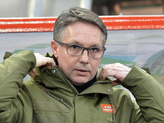 Canadi laut Medien Trainer-Kandidat in Düsseldorf