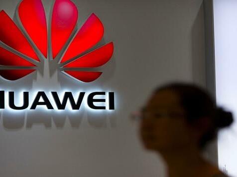 Druck auf Chinas Huawei steigt