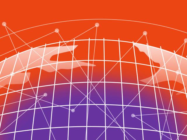 News des Tages: Wiebke Winter, Armin Laschet, Vodafone, Impfwerbung