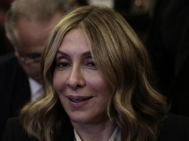 Carole Ghosn: Die Frau im Schatten des Ex-Automanagers
