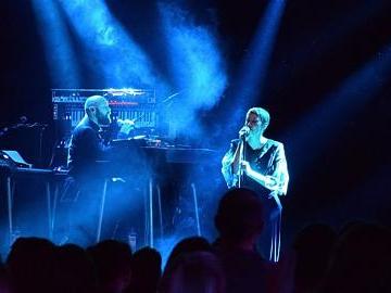 """Hundreds in der Elbphilharmonie: """"Es war super!"""""""