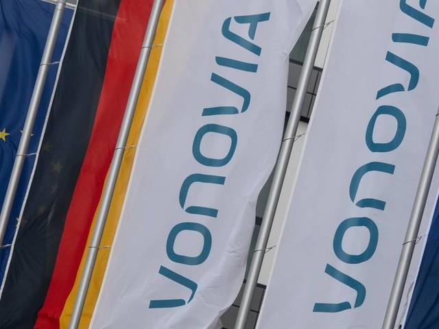 Vonovia: Übernahme von Deutsche Wohnen scheitert wohl an fehlender Zustimmung der Aktionäre