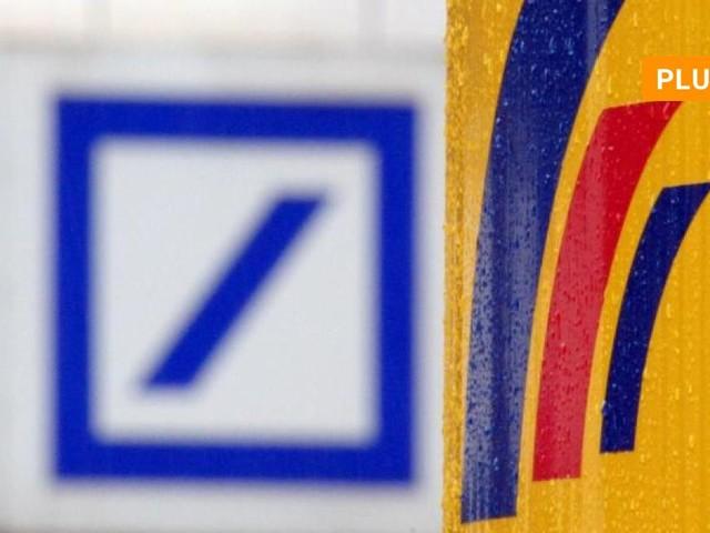 Millionen Bankkunden können Kontogebühren zurückverlangen