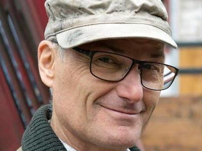 Schauspieler und TV-Star Peter Schell ist gestorben