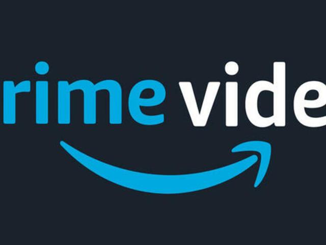 Amazon Prime Day 2021: Angebote, Tricks und Fallen - Darauf musst du achten