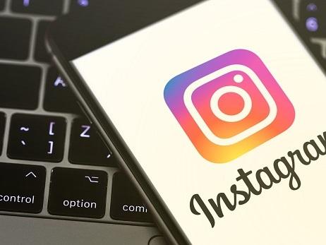 BGH-Verhandlung zu Influencer-Marketing auf Instagram: Wann sind Tap Tags Werbung?