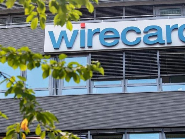 Wirecard-Aktie unter Beschuss - Bafin stoppt Zockerei auf fallende Wirecard-Kurse