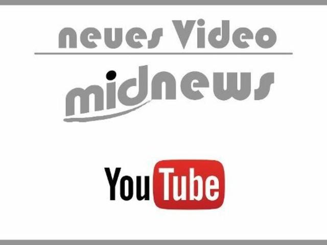 mid-Exklusiv: Das Video zum Mitsubishi Eclipse Cross Plug-in-Hybrid