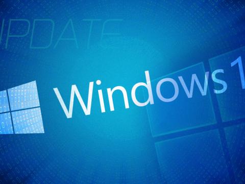 Großes Update für Windows 10: Die besten Neuerungen der nächsten Version