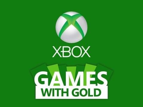 """Games with Gold: Das sind die """"Gratis""""-Spiele im August 2021"""