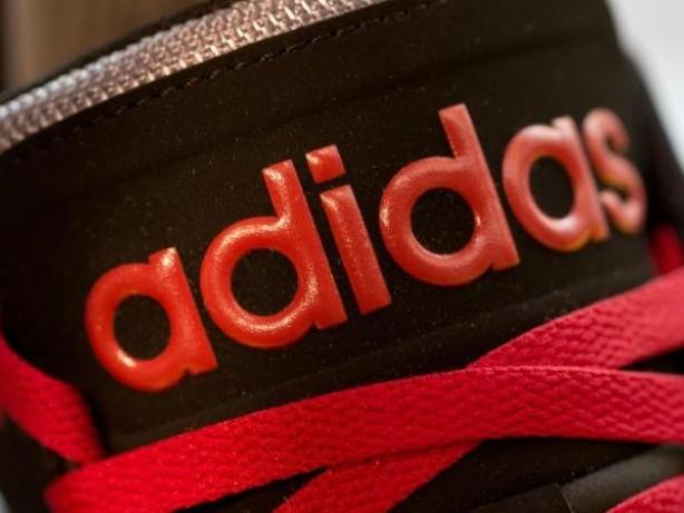 Streit um drei Streifen: Adidas verliert Rechtsstreit um eine seiner Marken