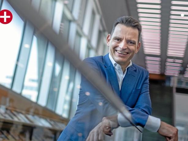 Interview: Eon-Chef Birnbaum: Staat sollte Grünstrom billiger machen