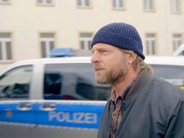 """Henning Baum blickt hinter die Kulissen der Polizei: """"Meinen Respekt haben sie"""""""