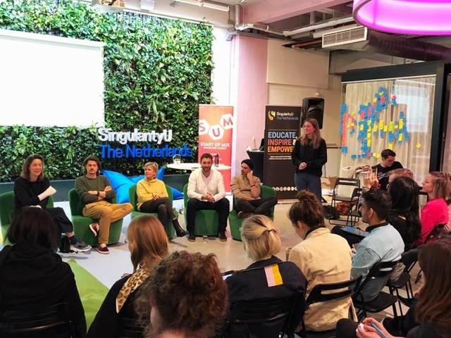 Circular Fashion Games: Die Suche nach nachhaltigen Lösungen geht weiter