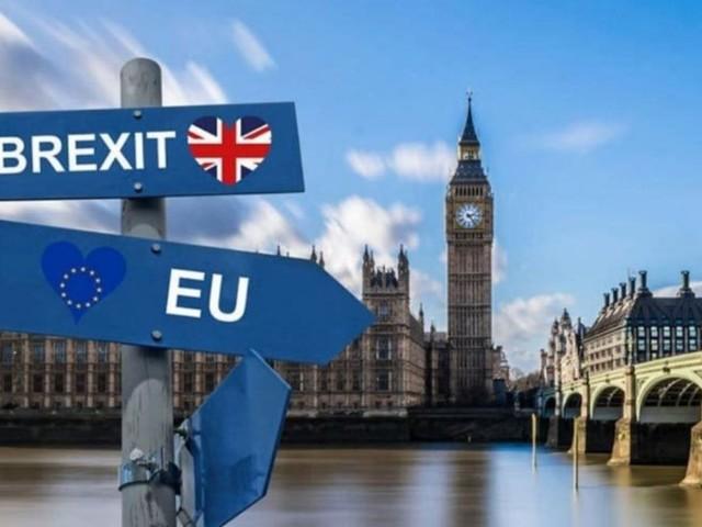 Britische Luxusmarken bereiten sich auf harten Brexit vor