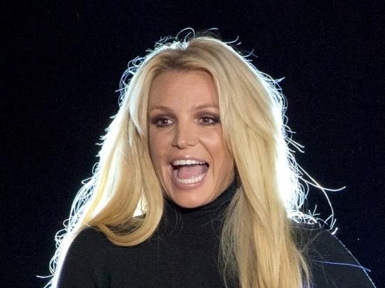 Britney Spears: Ende der Vormundschaft! Vater gibt Sängerin nach 13 Jahren frei