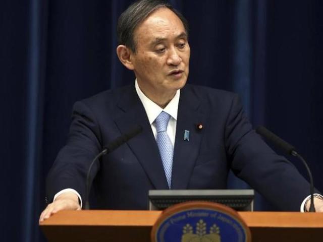 Japan: Misstrauensvotum gegen Regierung
