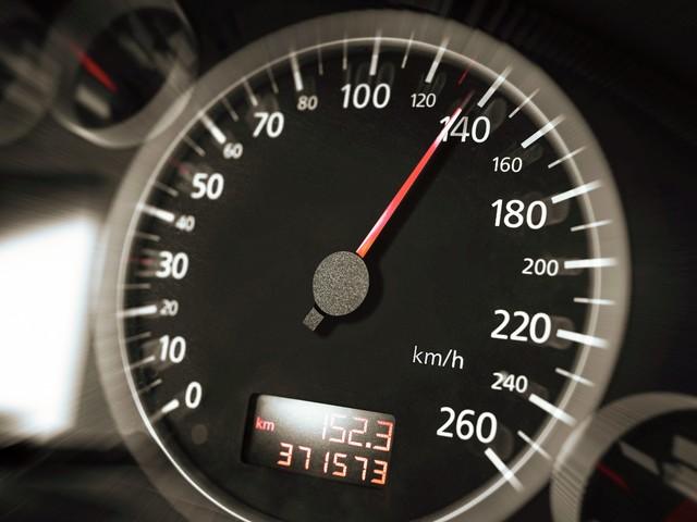 Statt 0,89 € aktuell gratis: Nachrüst-Tacho für Fahrräder und Autos