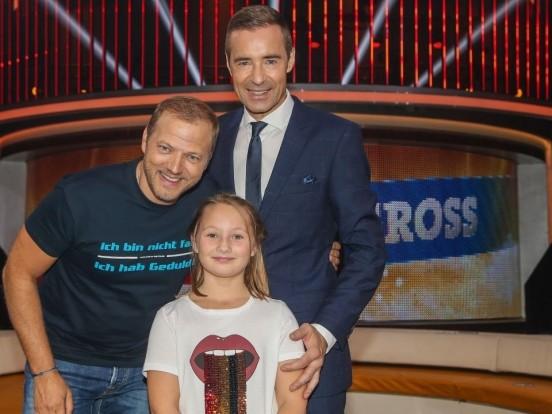 """Wiederholung von """"Spiel und Spaß mit Kai Pflaume"""" online und im TV"""