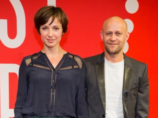 Julia Koschitz privat: Mann oder Freund? Das denkt die Schauspielerin wirklich über Beziehungen
