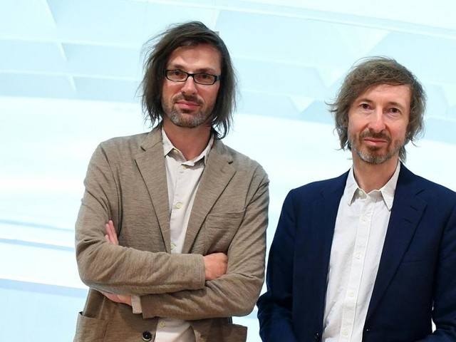 "Architekturbiennale 2020: ""Platform Urbanism"" im Fokus"