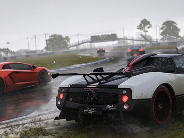 Forza Motorsport 7: Verkauf wird Mitte September eingestellt; Entfernung aus Game Pass