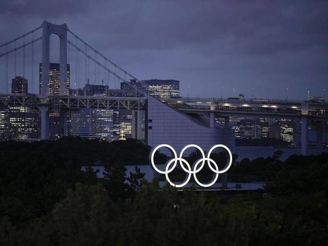 Olympische Spiele in Tokio: Sollte belarussische Athletin aus Tokio entführt werden?