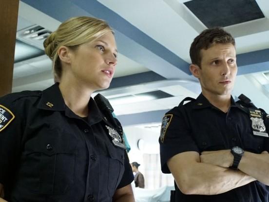 """""""Blue Bloods - Crime Scene New York"""": Wiederholung von Episode 3, Staffel 11 online und im TV"""